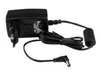 StarTech.com Câble Adaptateur  SVUSBPOWEREU