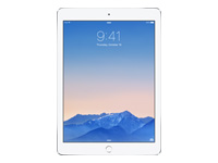 Apple iPad Air MGWM2NF/A
