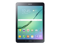 "Samsung Galaxy Tab S2 - Tablet - Android 6.0 (Marshmallow) - 32 GB - 9.7"" Super AMOLED (2048 x 1536) - microSD slot - 3G - T-Mobile - black"