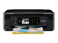 Epson Expression Home XP-410