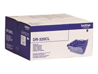 BROTHER  DR320CLDR320CL