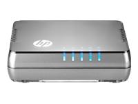 Hewlett Packard Enterprise  Switch J9792A