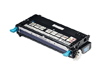 Dell Consommables Dell 593-10373