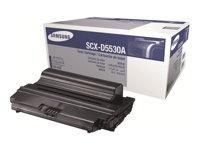 Toner černý pro SCX-5330N/5530FN, až 4000 stran