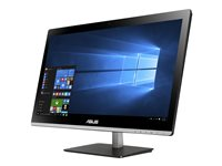 ASUS All-in-One PC ET2231INT
