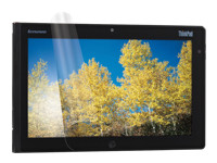 Lenovo Accessoires 4Z10A23289