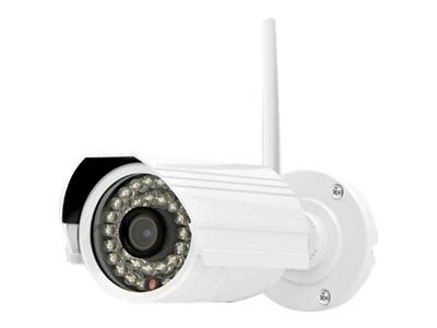 DIGITUS Plug&View OptiGuard DN-16049