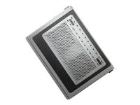 Targus Support pour PC portable et refroidissement AWE8001EU