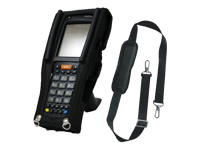 Datalogic produit Datalogic 94ACC0063