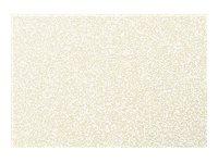 Clairefontaine Pollen C6 - cartes en papier en fibre teintée - 25 carte(s)