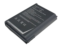 MicroBattery MicroBattery MBI50708