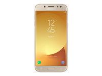 Samsung Galaxy J5 (2017) SM-J530F/DS smartphone dual-SIM 4G LTE 16 GB