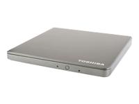 Toshiba Lecteurs HD-DVD PA5221E-1DV2