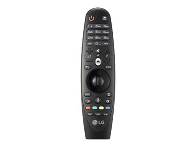 Lg magic remote price