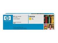 HP Tóner Amarillo (25.000 páginas) para Color LaserJet 9500C8552A