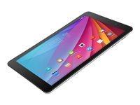 Huawei tablet pc 53014574