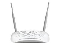 Tp link Routeurs/Modems/Serveurs impr. TD-W9970