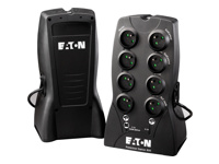 Eaton Power Quality Onduleurs 61062