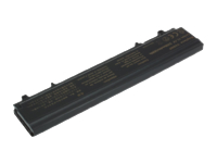 MicroBattery Pieces detachees MicroBattery MBI55984