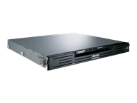 BUFFALO TeraStation Pro Rackmount