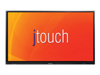 InFocus JTouch INF6501aAG