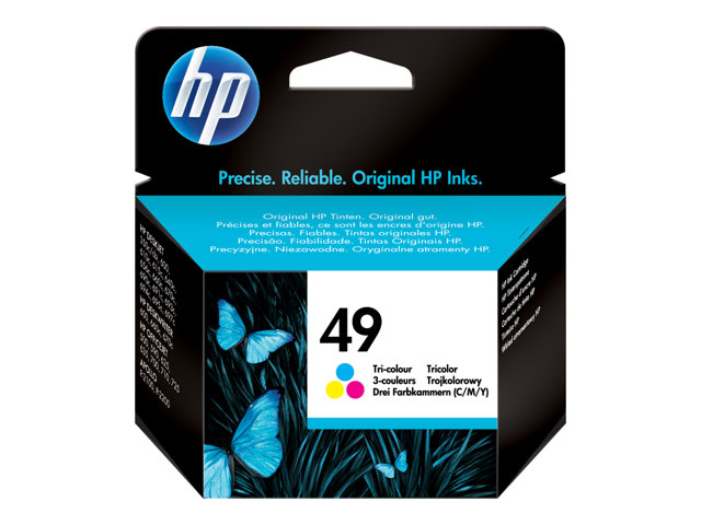 how to find ink cartridge levels on pc