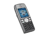 Cisco Unified Wireless IP Phone 7925G