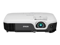 Epson VS220