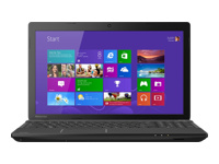 Toshiba Satellite C55-A5249