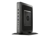 HP Flexible Thin Client t620 - GX-415GA 1.5 GHz - 4 Go - 32 Go