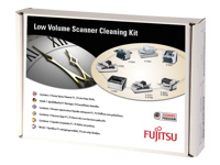 Fujitsu Options SC-CLE-LV