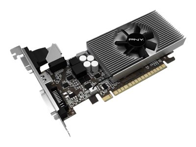 PNY GeForce GT 740