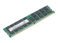 Lenovo Pieces detachees Lenovo 4X70G78062