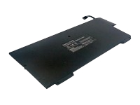 MicroBattery MicroBattery MBI54085