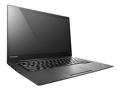 Lenovo ThinkPad X1 Carbon 20A7