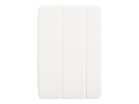 Apple iPad mini 4  MKLW2ZM/A