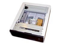 Brother Accessoires imprimantes LT300CL