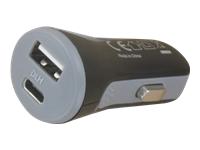 DLH Energy Chargeurs compatibles  DY-AU2641B