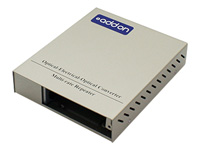 AddOn 1Gbs Media Converter Enclosure
