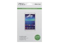 MCL Samar Multimédia ACC-F061