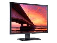 Dell Ecrans 860-10161