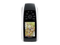 Garmin GPSMAP 78 GPS navigator maritim, hiking 2.6 tommer
