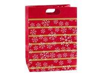 Clairefontaine Medium - sac cadeau