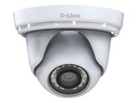 D-Link Cam�ras DCS-4802E