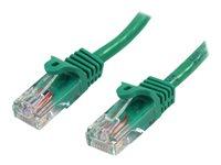 StarTech.com Câble ethernet 45PAT3MGN