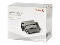 Xerox Laser Monochrome d'origine 003R99632