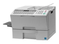 Panasonic Panafax UF-7200