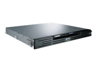 BUFFALO TeraStation III iSCSI Rackmount