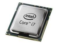Intel Core i7 6800K / 3.4 GHz processeur