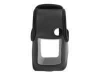 Garmin Taske til GPS for eTrex 10, 20, 30